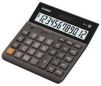 Калькулятор Casio DH-12
