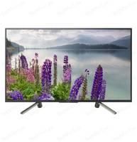 LED Телевизор Sony KDL-49WF804