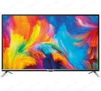LED Телевизор Hyundai H-LED32ET3001