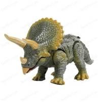 Динозавр на радиоуправлении Leyu ZF9988