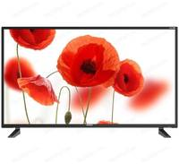 LED Телевизор TELEFUNKEN TF-LED40S61T2