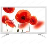 LED Телевизор TELEFUNKEN TF-LED24S72T2