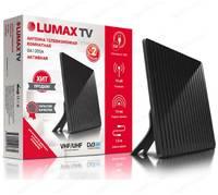 Комнатная антенна Lumax DA1205A
