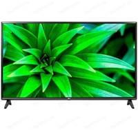 LED Телевизор LG 32LM570B