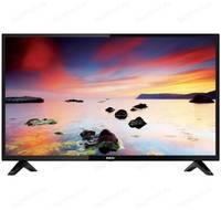 LED Телевизор BBK 32LEX-7143/TS2C