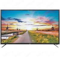 LED Телевизор BBK 50LEX-8127/UTS2C