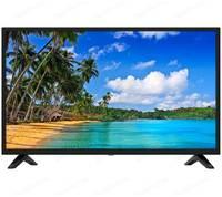 LED Телевизор StarWind SW-LED32BA201