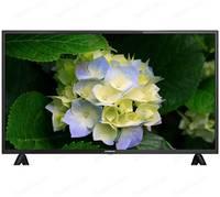 LED Телевизор StarWind SW-LED40BA201
