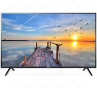 LED телевизор TCL L43S6500