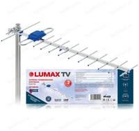 Наружная антенна Lumax DA-2215A