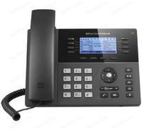 SIP-телефон Grandstream GXP-1782