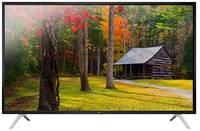 LED телевизор TCL LED40D2910