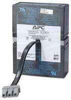 Батарея APC RBC33