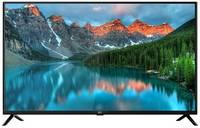 LED телевизор BQ 32S01B