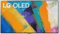 OLED Телевизор LG OLED65GXR