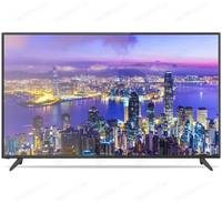 LED Телевизор Erisson 50ULX9000T2