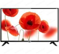 LED Телевизор TELEFUNKEN TF-LED32S98T2