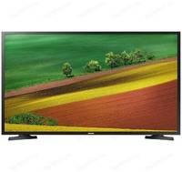 LED Телевизор Samsung UE24N4500