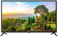 LED Телевизор Supra STV-LC39ST0075W