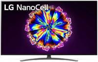 LED Телевизор LG 65NANO956NA NanoCell 8K
