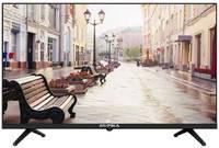 LED Телевизор Supra STV-LC32LT00100W