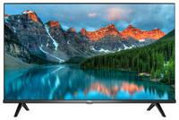 LED Телевизор TCL L40S60A