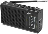 Портативный радиоприемник Ritmix RPR-155