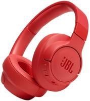 Наушники JBL Tune 750BTNC (JBLT750BTNCCOR)
