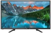 LED Телевизор BQ 2402B