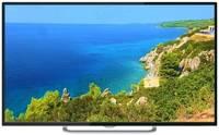 LED Телевизор Polarline 50PL51TC-SM
