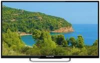 LED Телевизор Polarline 32PL13TC-SM