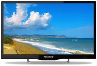 LED Телевизор Polarline 24PL12TC