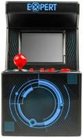 Игровая приставка Dendy Expert 240 игр