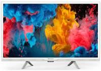LED Телевизор Hyundai H-LED24FS5002 Android TV