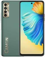 Смартфон TECNO Camon 17P (4+128) Spruce