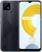 Смартфон Realme C21 32Gb 3Gb