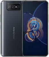 Смартфон Asus ZS672KS Zenfone 8 Flip 256Gb 8Gb