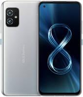Смартфон Asus ZS590KS Zenfone 8 128Gb 8Gb