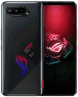 Смартфон Asus ZS673KS ROG Phone 5 256Gb 16Gb