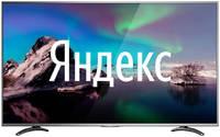 LED Телевизор VEKTA LD-50SU8921BS