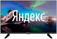 LED Телевизор VEKTA LD-32SR5112BS