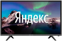 LED Телевизор VEKTA LD-39SR4815BS