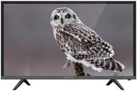LED телевизор Vekta LD-24TR4315BT