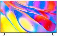 QLED Телевизор TCL 55C725