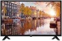 LED Телевизор ECON EX-32HT013B