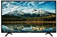 LED Телевизор Thomson T50USL7000