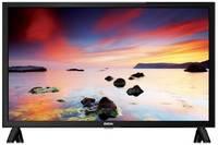 LED телевизор BBK 24LEX-7143/TS2C