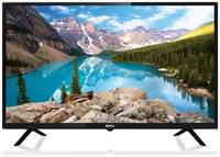 LED Телевизор BBK 32LEX-7250/TS2C