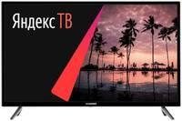 LED Телевизор StarWind SW-LED32SB300 Яндекс.ТВ