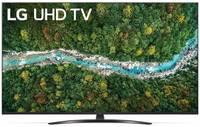 LED Телевизор LG 55UP78006LC
